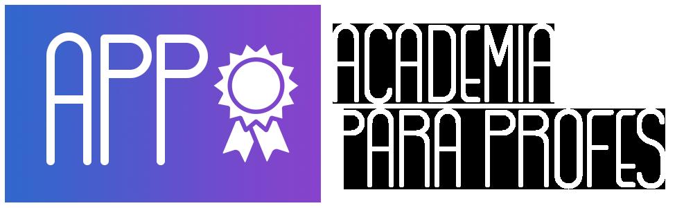 Academia para Profes